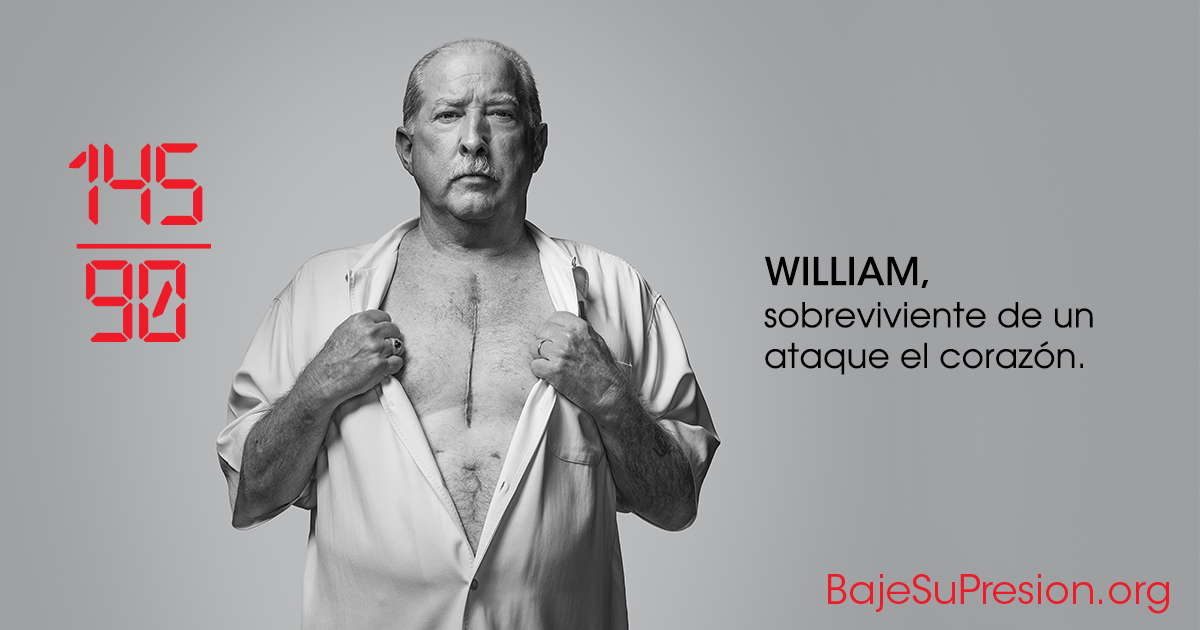 Facebook_HBP_SPA_William