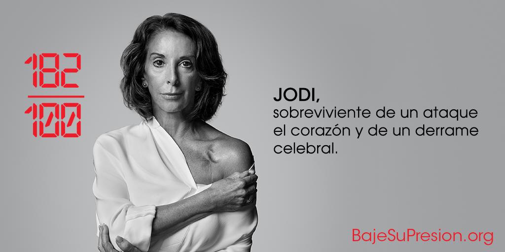 Twitter_HBP_SPA_Jodi