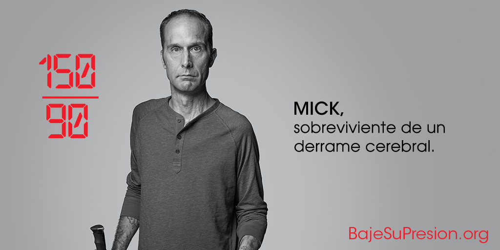 Twitter_HBP_SPA_Mick