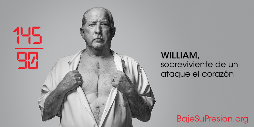 Twitter_HBP_SPA_William