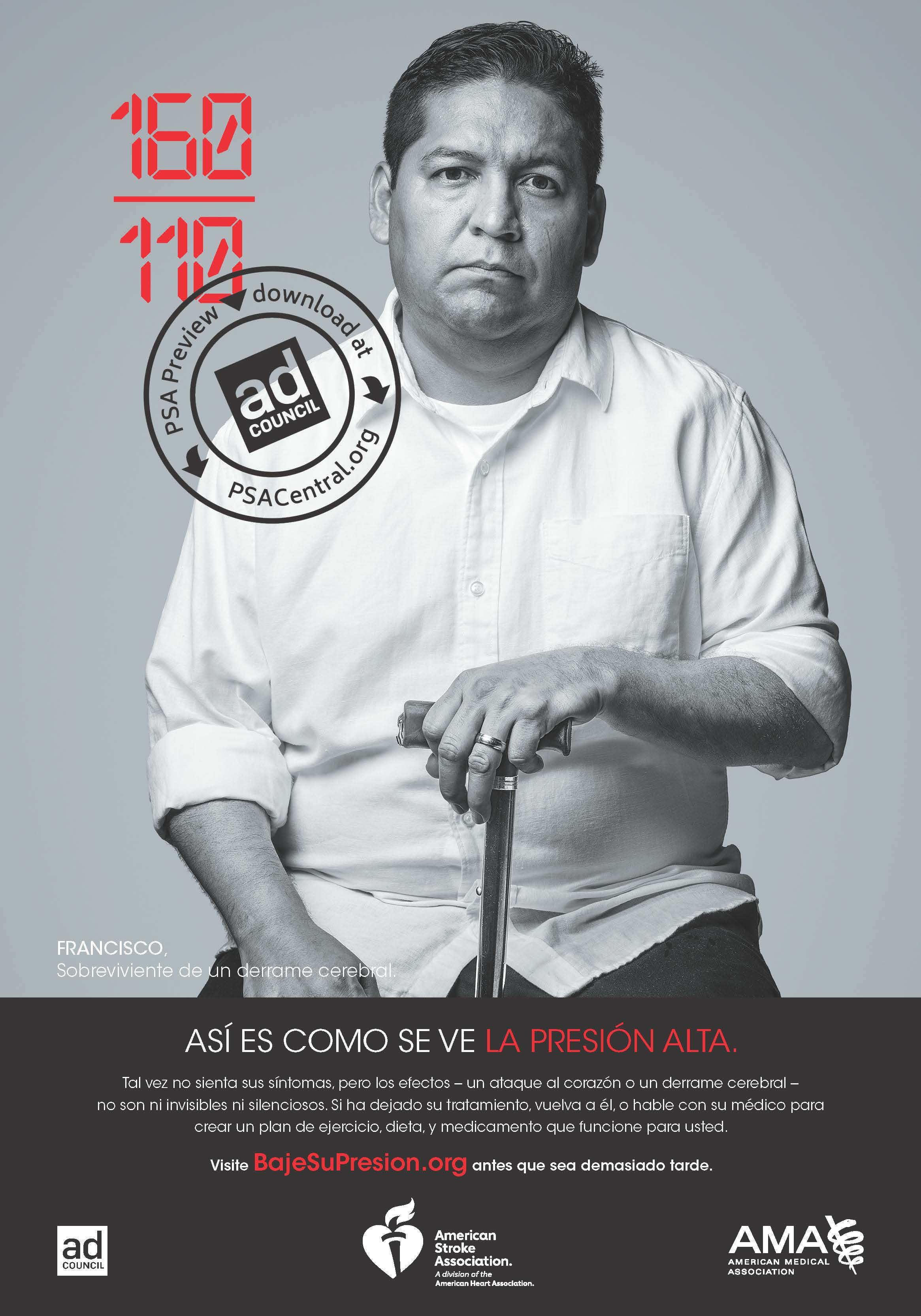 Francisco_Spa_Magazine_WM